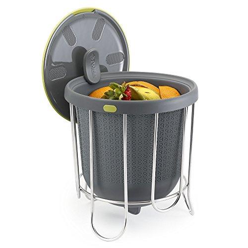 Polder Kitchen Composter
