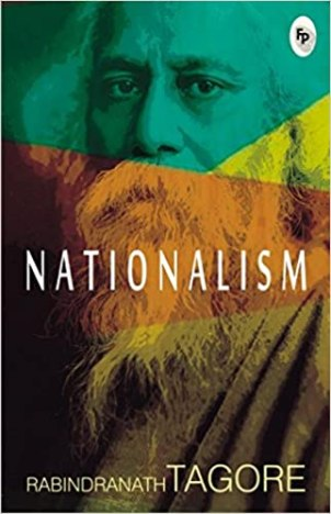 Buy Nationalism Book Online at Low Prices in India | Nationalism ...