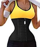 Product review for Gogoly Running fitness Waist Reducer S-6XL Waist Belt Body Slimming Shaper