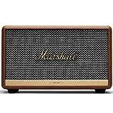 Marshall ACTONIIBTBRN Acton II Bluetooth Speaker - Brown 1002800