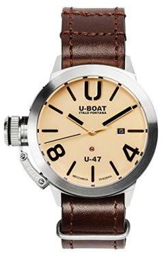 U-Boat 8106 Classico U-47