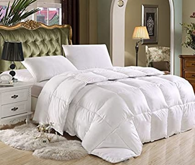 Egyptian Bedding Luxurious King California King Cal King Hard To Find