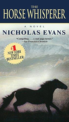 The Horse Whisperer: A Novel
