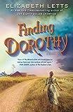 Finding Dorothy: A Novel