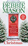 The Trouble with Christmas (Christmas, Colorado Book 1)