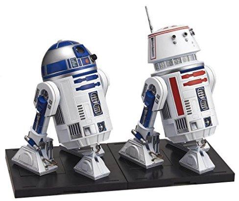Star-Wars-112-R2-D2-R5-D4