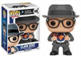 Funko Pop Heroes: Clark Kent Collectible Figure, Multicolor