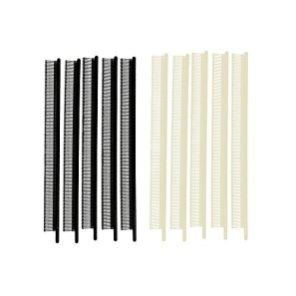 MicroStitch-Tagging-Gun-Kit--Includes-Microstitch-Retail-Tagging-Tool-1-Needle-540-Black-Fasteners-540-White-Fasteners-Black-White-Fasteners