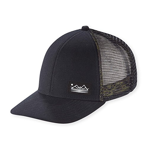 Pistil Dean Hat