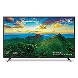 VIZIO D D50-F1 50' LED-LCD TV -...