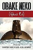 Obake Neko (Ghost Cat): A Pacific Tale