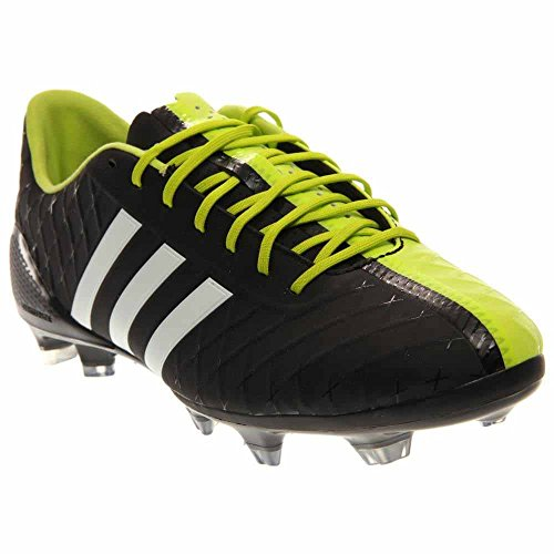 adidas 11 Pro SL K-Leather FG