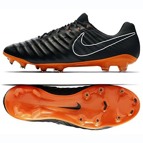 Nike - Legend 7 Elite FG - AH7238080