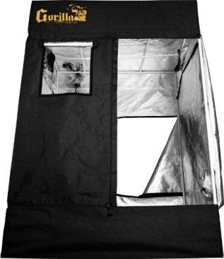 Best Grow Tents UK