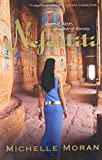 Nefertiti: A Novel (Egyptian Royals Collection)