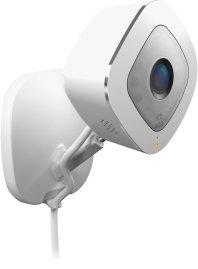 Arlo Q, l'une des meilleures caméras wifi d'intérieur