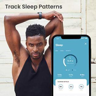 FitTrack-Atria-Fitness-Watch-Sport-Workout-Smart-Watch-Fit-Watch-for-Women-Men-Kids-Track-Heart-Rate-Sleep-Breathing