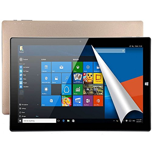 """TECLAST Tbook 10 10.1"""" IPS Windows 10 Android 5.1 Intel Cherry Trail Atom X5 Z8300 Quad-core CPU 4GB RAM 64GB ROM 2-in-1 Tablet with HDMI"""