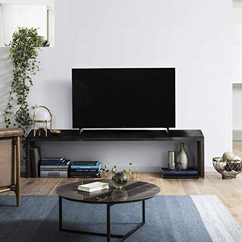 Panasonic 123 cm (49 Inches) 4K UHD LED Smart TV TH-49FX600D (Black) (2018 model) 8