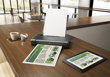 Canon-Pixma-iP110-Wireless-Mobile-Printer-With-Airprint-And-Cloud-Compatible