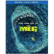 Meg, The