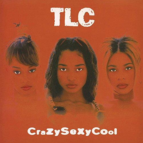 Crazysexycool : Tlc: Amazon.fr: Musique