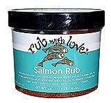Rub with Love by Tom Douglas (Salmon, 1 lb)