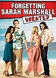 Forgetting Sarah Marshall poster thumbnail