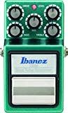 Ibanez TS9B 9 Series Bass...