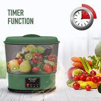 Faber-Ozonizer-Fruit-Vegetable-Cleaner-Oxypure-Seafoam