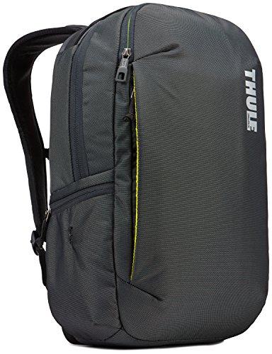 Thule Subterra (3203437) Backpack 23l, Dark Shadow