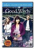 Good Witch: Season 3