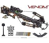 TenPoint Venom Crossbow...