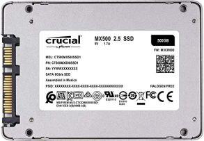 Crucial-MX500-500GB-3D-NAND-SATA-25-Inch-Internal-SSD-CT500MX500SSD1