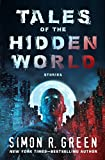 Tales of the Hidden World: Stories