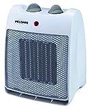 Pelonis NT20-12D Ceramic Safety Heater