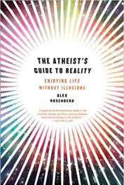 Image result for atheist's guide to reality