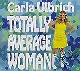 Totally Average Woman