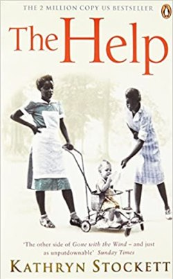 Resultado de imagen para The Help libro