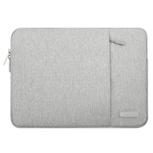 MOSISO Water Repellent Laptop Sleeve