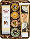 Burt's Bees Classics Gift Set, 6 Products in...