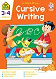 Cursive Writing Grades 3-4