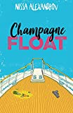 Champagne Float (Champagne Mysteries Book 1)