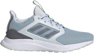 Adidas Women's Energyfalcon X Shoes Shoe, Blue, 9 Medium US