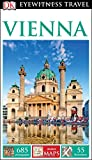 DK Eyewitness Travel Guide: Vienna