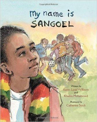My Name is Sangoel-African-names-diversity-cultural-responsiveness-culture-heritage