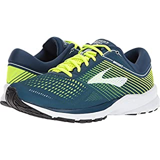 Brooks Men's Launch 5 Running Shoes Men