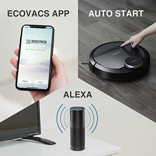 ECOVACS-DEEBOT-901-Robotic-Vacuum-Cleaner-with-Smart-Navi-30