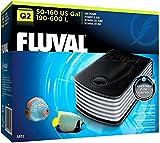 Fluval Q2 Air Pump, 3 Pack