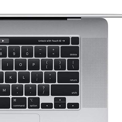 New-Apple-MacBook-Pro-16-Inch-16GB-RAM-1TB-Storage-23GHz-Intel-Core-i9-Silver
